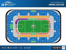 Big E Arena Seating Chart Seating Charts Rp Funding Center