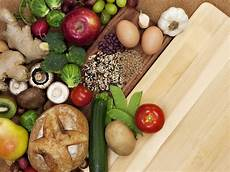 anti inflammatory diet a weil food pyramid andrew weil