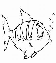 Malvorlagen Fische Quest Fische 00298 Gratis Malvorlage In Fische Tiere Ausmalen