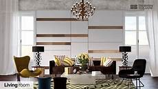 Sb Designs Wall Decoration By Sb Furniture Youtube