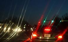 Why Do I See Halos Around Lights At Night Why I Hate Driving At Night Astigmatism Pics
