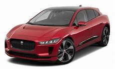 Jaguar I Pace 2020 by 2020 Jaguar I Pace S From 89800 0 Jaguar Metro West