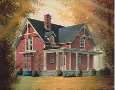 Home Design Story Review Country Farmhouse House Plans Home Design Dd