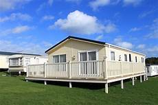 What Does A Modular Home Cost How Much Does A New Mobile Home Cost Moving