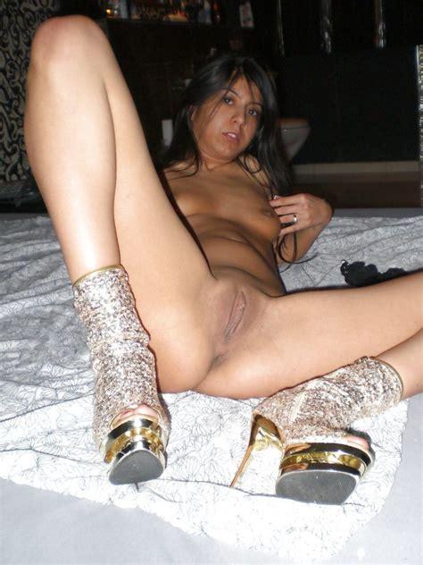 Penis Big Naked