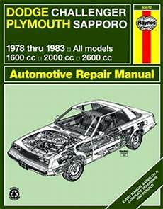 M And W Manuals Parts Service Repair And Owners Manuals