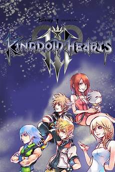 iphone x wallpaper kingdom hearts kingdom hearts 3 wallpaper iphone by davidsobo on deviantart