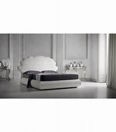 da letto prezzo letto imbottito design classico elegante jason felis