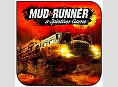 MudRunner Download APK for Android (Free)   mob.org