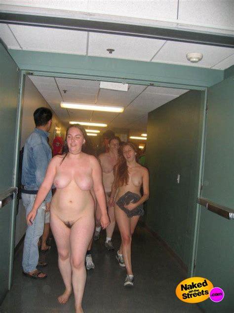 Olivia Holt Naked Images