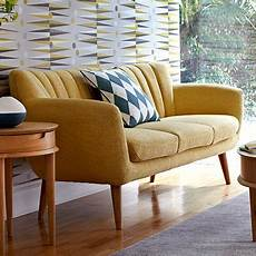 Narrow Sofa 3d Image by 9 Best Narrow Depth Sofa Images On Sofas Diy