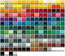 Green Car Paint Color Chart Car Paint Color Codes Auto Effortless Quintessence Chart