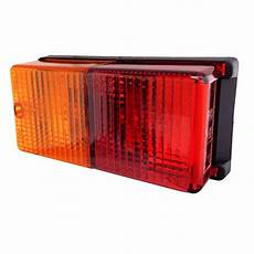 Universal Light Assembly 0 300 00 Durite Universal Rear Lamp Assembly
