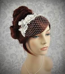 128 best images about diy headpiece on pinterest
