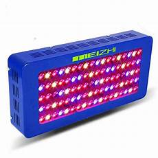 Led Grow Light Giveaway Meizhi 450w Led Grow Light For Indoor Gardens Groh Canada