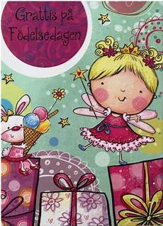grattis pa födelsedagen grattis stort kort med t 229 rta excellent lifestyle