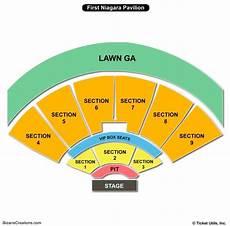 Keybank Pavilion Seating Chart View Keybank Pavilion Seating Chart Seating Charts Amp Tickets