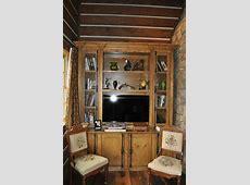 Mountain Cabin, Custom Home ? Frisco, CO