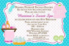 Invitation Message For Party Birthday Invitation Card Birthday Invitation Wording