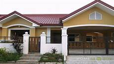Bungalow House Design Philippines 2019 3 Bedroom Bungalow House Design Philippines Oyehello