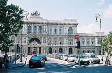 corte suprema italia corte di roma la germania deve pagare