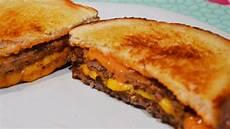 fresco melt steak n shake frisco melt copycat recipe