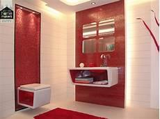 Modern Toilet Design 10 Modern Toilet Designs