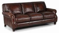 ashland espresso sofa from simon li j018 30 w1 hb0d 4r