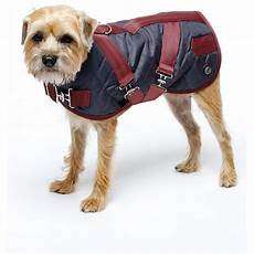 dogs coats quilted blanket coat by canine styles at