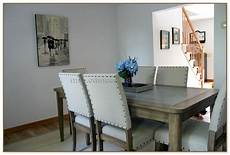raymour and flanigan dining room sets raymour and flanigan dining room sets