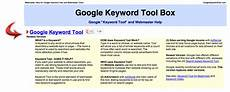 Job Keywords Applicant Tracking Systems A Primer For Job Seekers Part 2