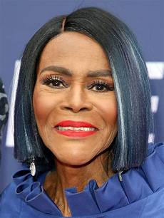 cicely tyson height celebsheight org
