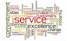 Excellent Service Are You Delivering Excellent Service Adventures In