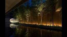tokyu harvest club award of merit 2016 iald lighting