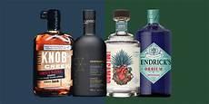 Alcohol Design 21 Best New Alcohol Bottles Of 2018 Top Liquor Brands To