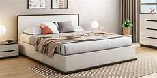 5 of the best king size split box springs a size beds