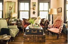 Ken Home Design Reviews Interior Designer Ken Fulk Feels The Most At
