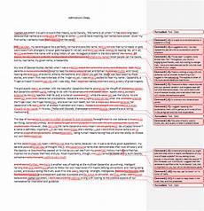 Admission Essay Editing Service Admission Essay Editing Service College Homework Help