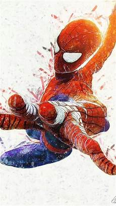Marvel Wallpaper Iphone X by Marvel Wallpaper Iphone 80 Images