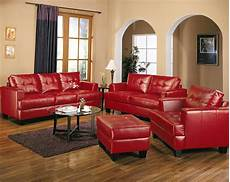 Leather Sofa And Loveseat Sets For Living Room Png Image by Samuel Bonded Leather Sofa And Seat Living Room Set