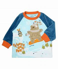 hallmark baby clothes hallmark baby clothes and toddler clothes free
