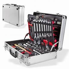 Werkzeugkoffer Werkzeug werkzeugkoffer werkzeugkasten werkzeugkiste werkzeug