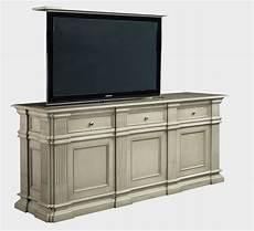 flat screen tv lift cabinet large flat screen tv lift