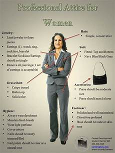 Professional Organizations For Women Pin On Young Corporate Fashion