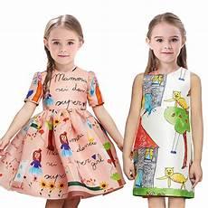 clothes for lids promotion dress new 2016 clothes vestidos