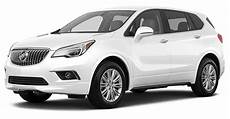 2020 buick envision premium ii 2020 buick envision premium ii rating review and price