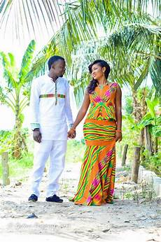 Ankara Kente Designs Ankara Designs And Styles 2015