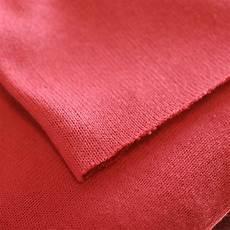 neotrims single jersey rib knit fabrics sewing dress