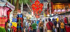 Chinatown Red Light District Cultural Travel In Singapore Singapore Visa Online