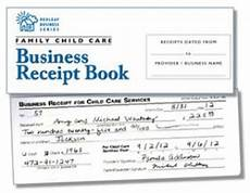 How To Make A Receipt Book Should You Give Parents A Receipt Everytime They Pay